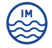 IMRivers Logo_No_background